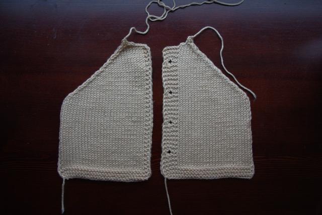 Megztukas kudikiui mezgimo schema